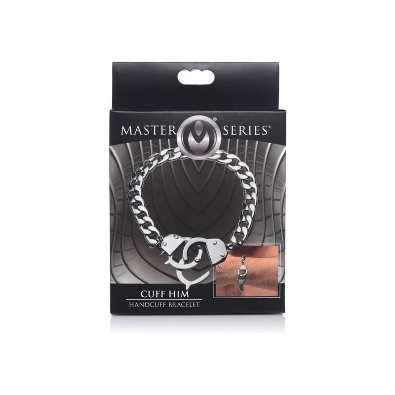 Lush 2 Huevo Vibrador control remoto