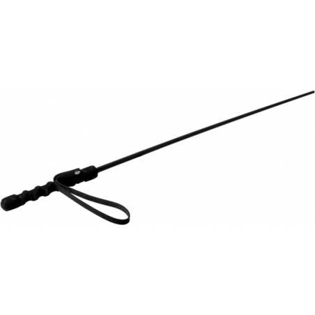 Set de 5 DilatadoreSet de 5 Dilatadores Vaginales She-Ology