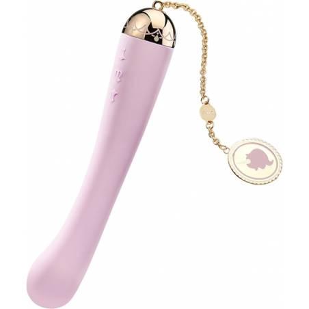 Juegos de Dados Kamasutra