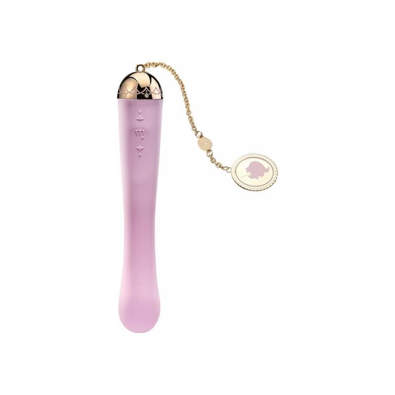 Juego de Dados Romántico