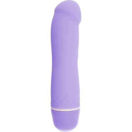 Anillo Vibrador Pivot de We-Vibe