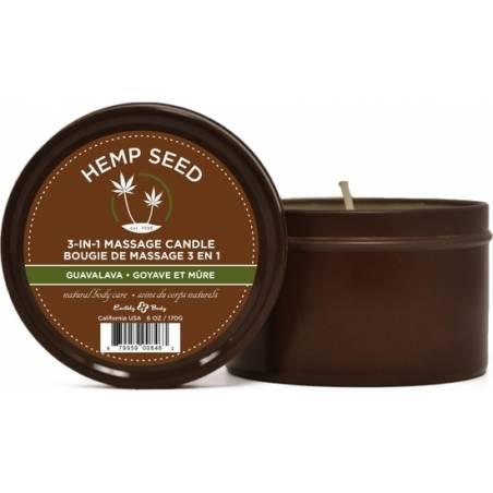Kit de Bondage Secret Pleasure Chest Rosa
