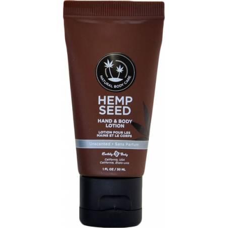 Kit de Bondage Secret Pleasure Chest Rojo