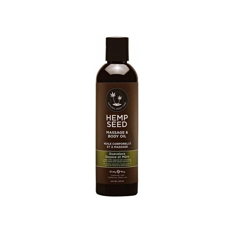 Kit de Bondage Secret Pleasure Chest Lila