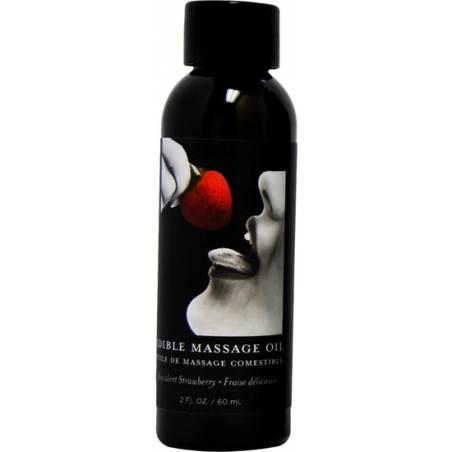 Kit de Bondage Secret Pleasure Chest Leopardo