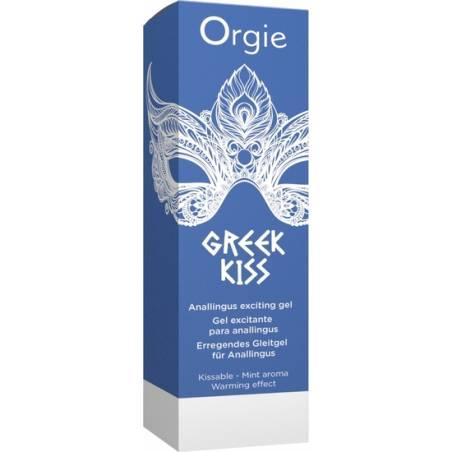 Vibrador Doble On Rabbit