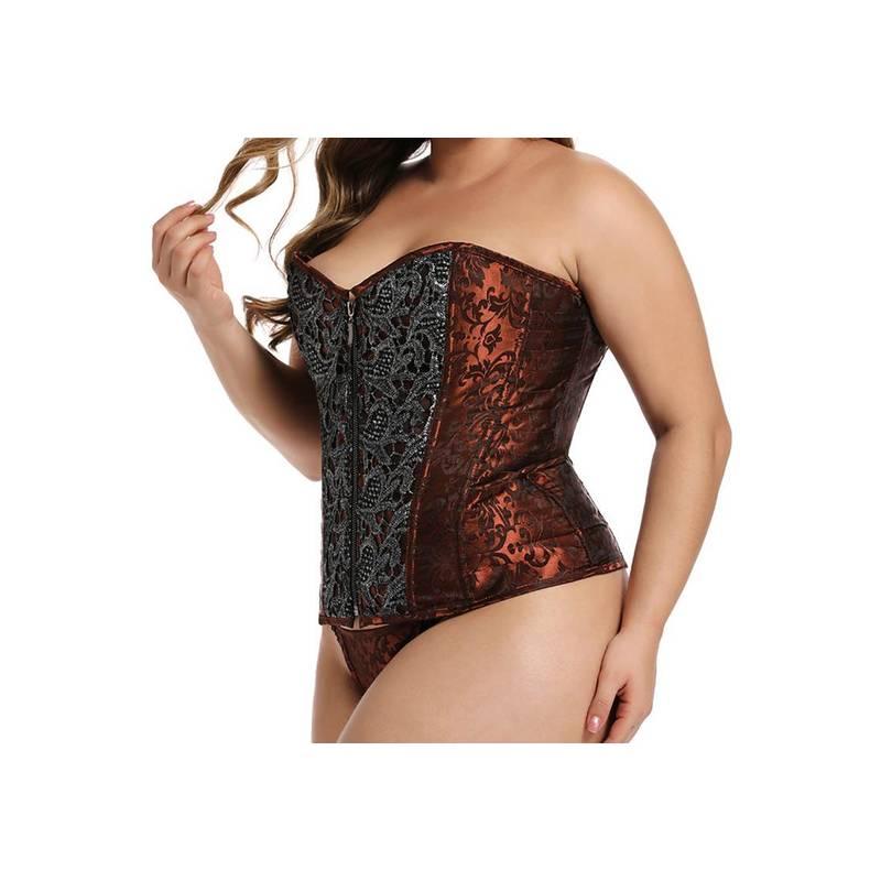 Huevo Masturbador Clicker