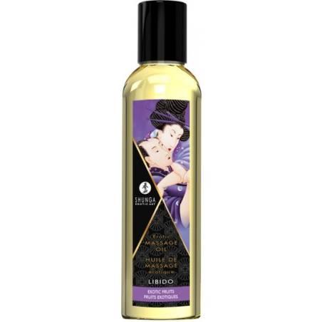 Huevo Masturbador Shiny