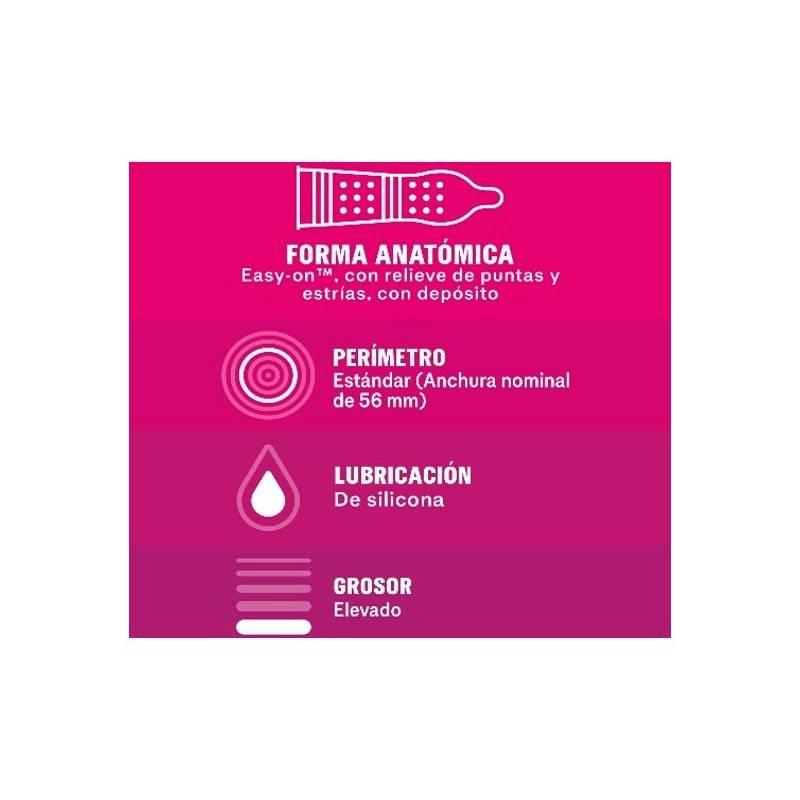 Huevo Masturbador EGG STREET Keith Haring