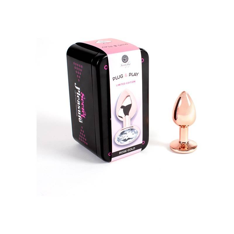 Huevo Masturbador Dance Keith Haring