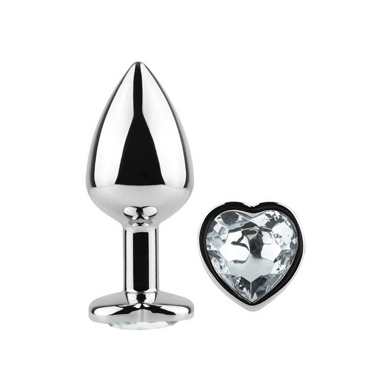 Huevo Masturbador Cool Efecto Frío