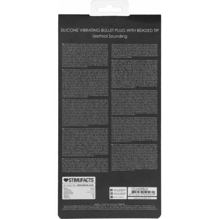 BOHE  Vaso Esterilizador de Copa Menstrual