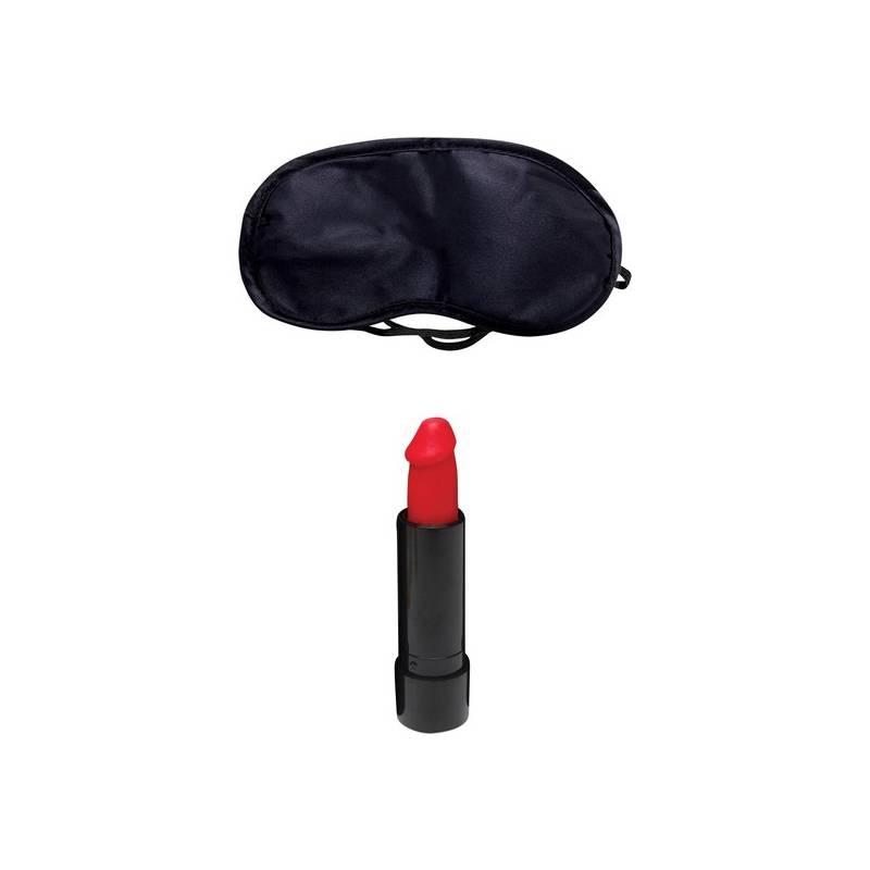 Lubricante PJUR Woman Nude Base Agua 100 ml