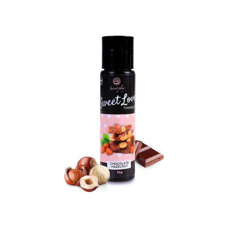 Plug Anal de metal con gema de trébol verde