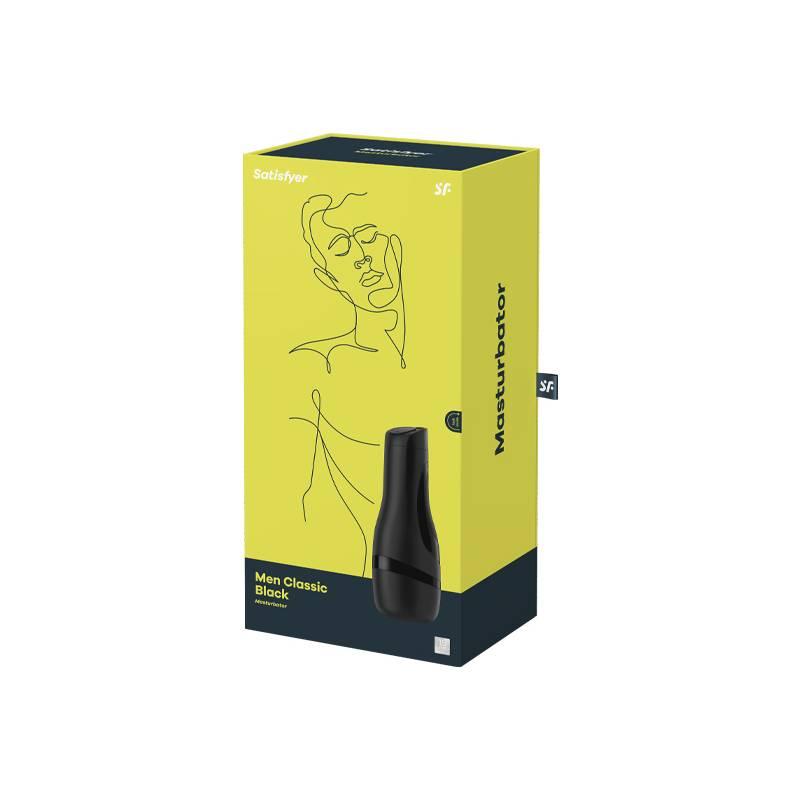 Set Erótico Fuck Me