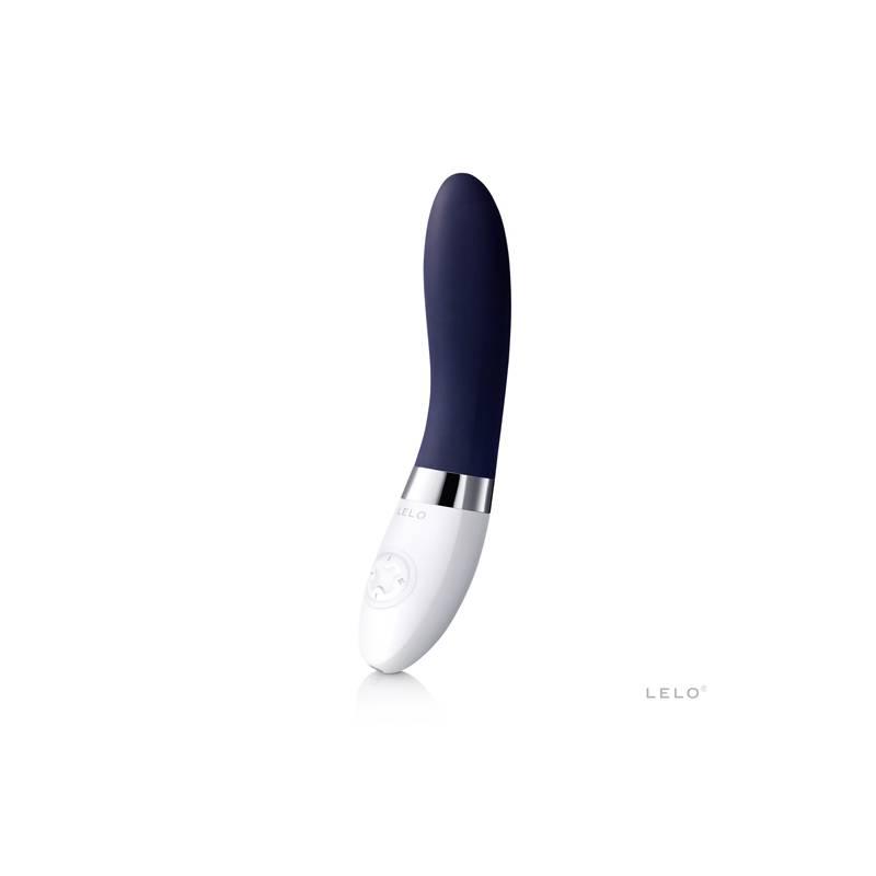 Set 2 Copas Menstruales Fun Cup Size A