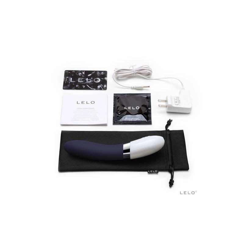 Set 2 copas menstruales Fun Cup Size B