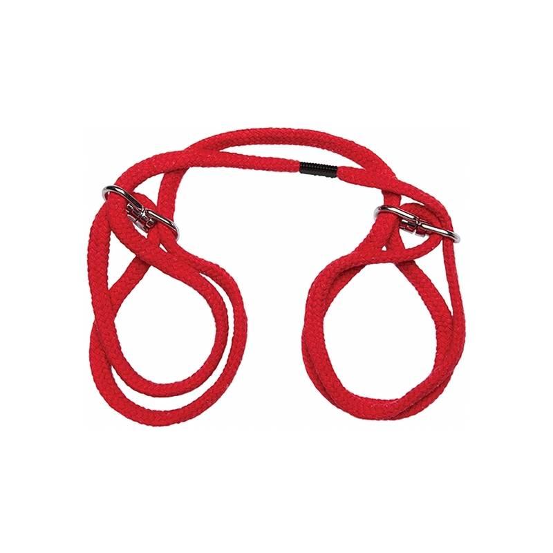 Kit Shunga Colección Geisha Fresas con Cava
