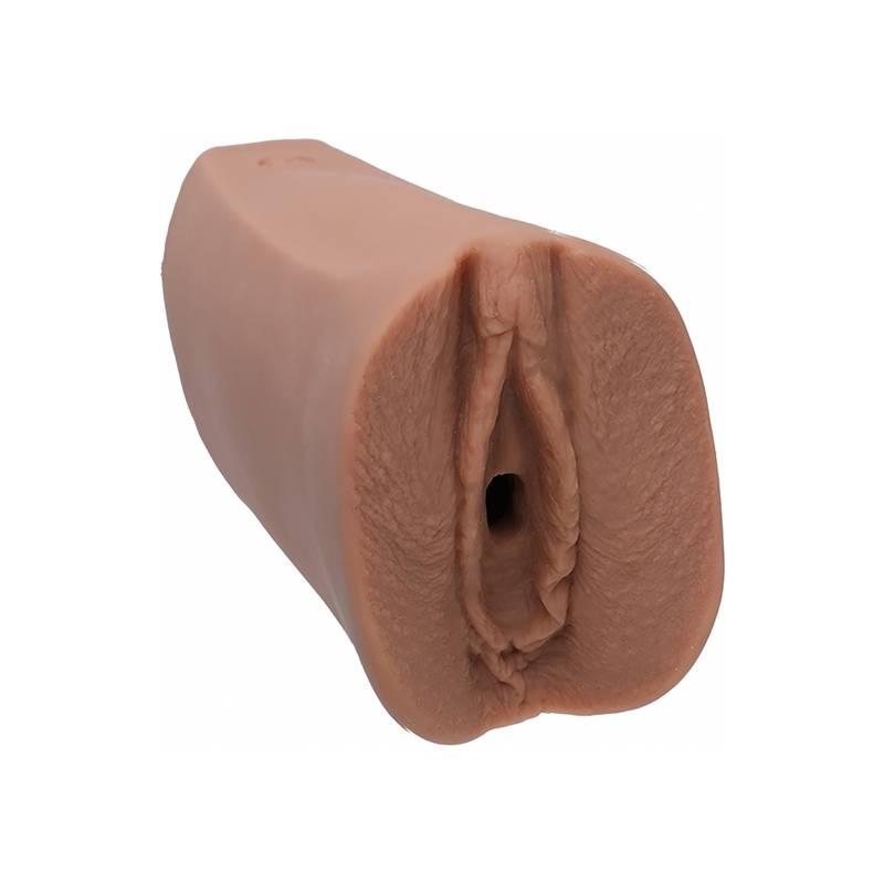 Kit Shunga Colección Geisha Té Verde Orgánico