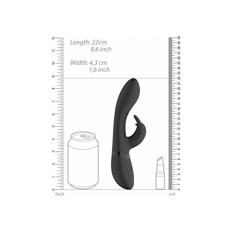 BOHE + MIA Pack Vaso Esterilizador y Copa Menstrual