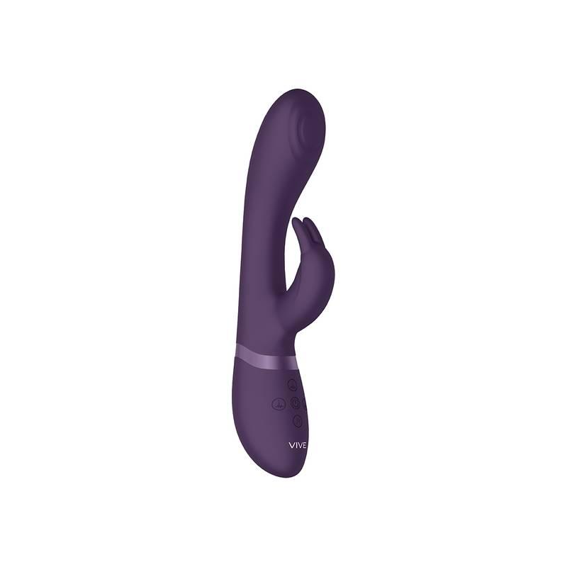 Shunga Dragon Intensificador del Orgasmo