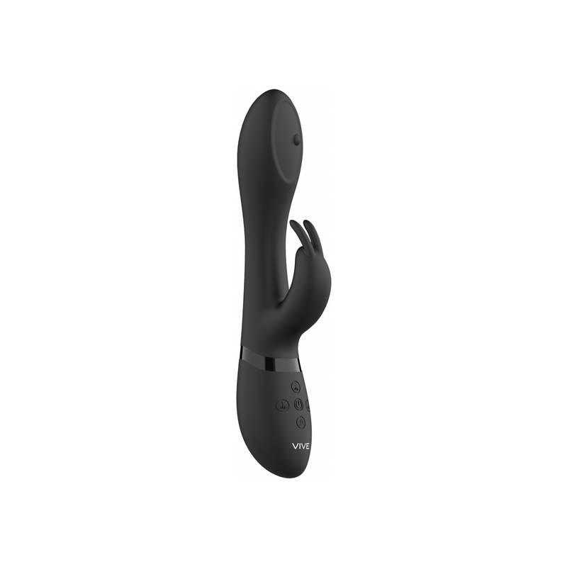 Xpander X2 Estimulador de Próstata