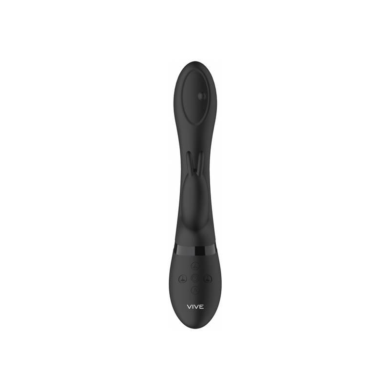 Xpander X3 Estimulador de Próstata