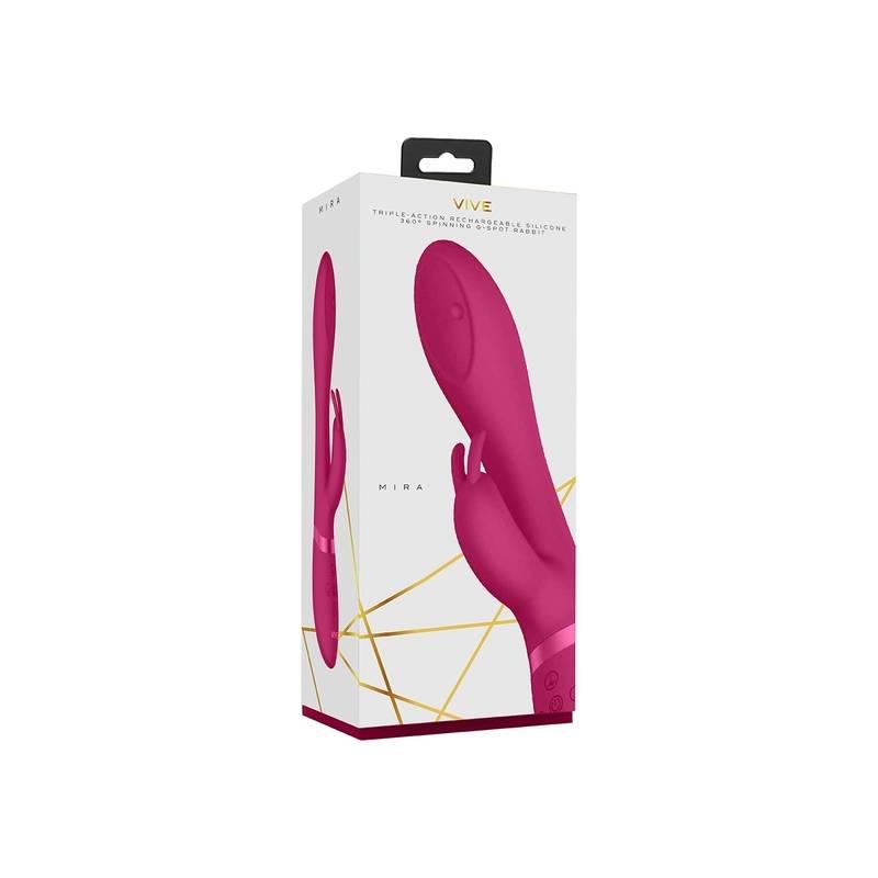 Xpander X4+ Estimulador de Próstata