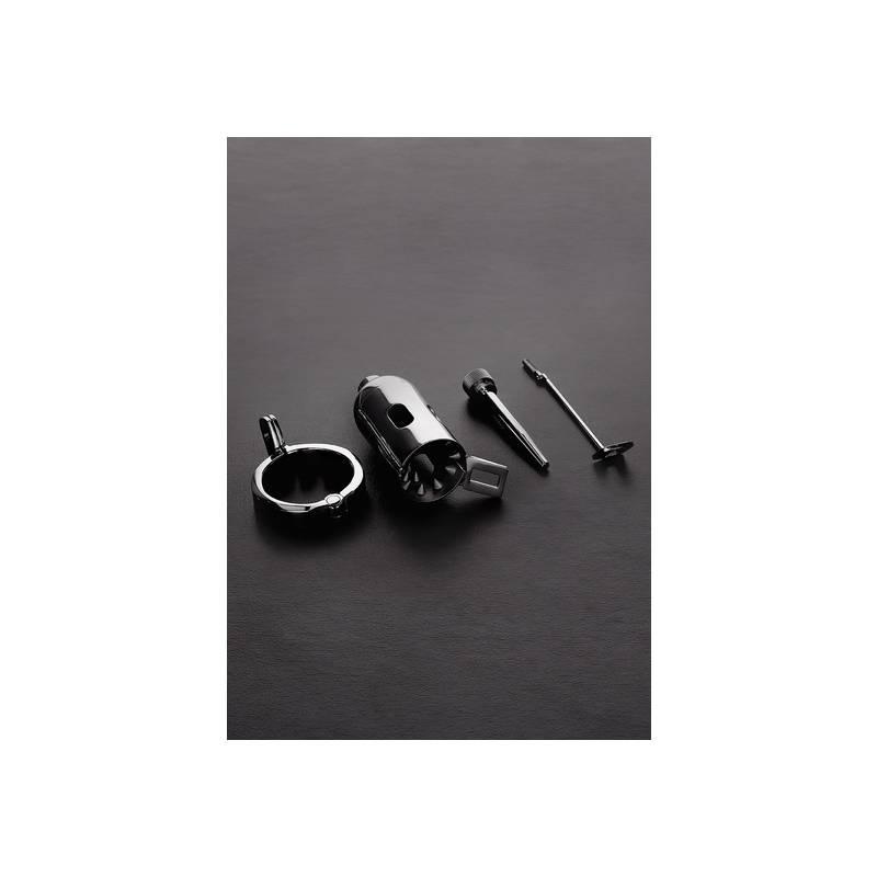 Huevo Tenga Egg Shinny Edicion Especial Pride Edition