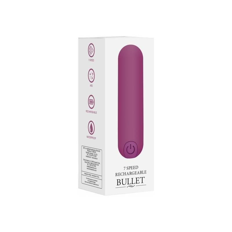 Lubricantes Aromáticos Toko
