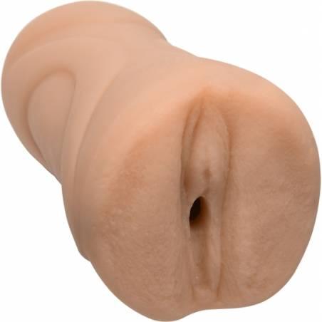 Lelo Hex Preservativo Original Caja 12 Uds