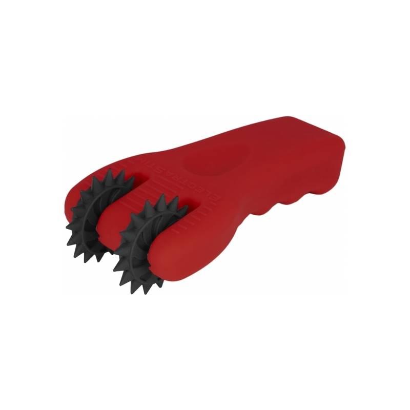 Lelo Hex Preservativo Original Caja 36 Uds