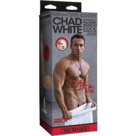 Satisfyer Pro Penguin Next Generation Nueva Edición 2020