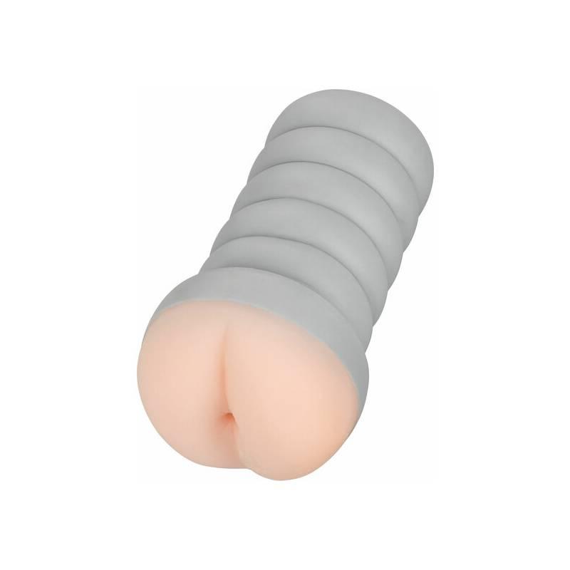 Kit Shunga Fruity Kisses