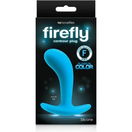 Satisfyer Beads  set de 2 bolas tailandesas negro