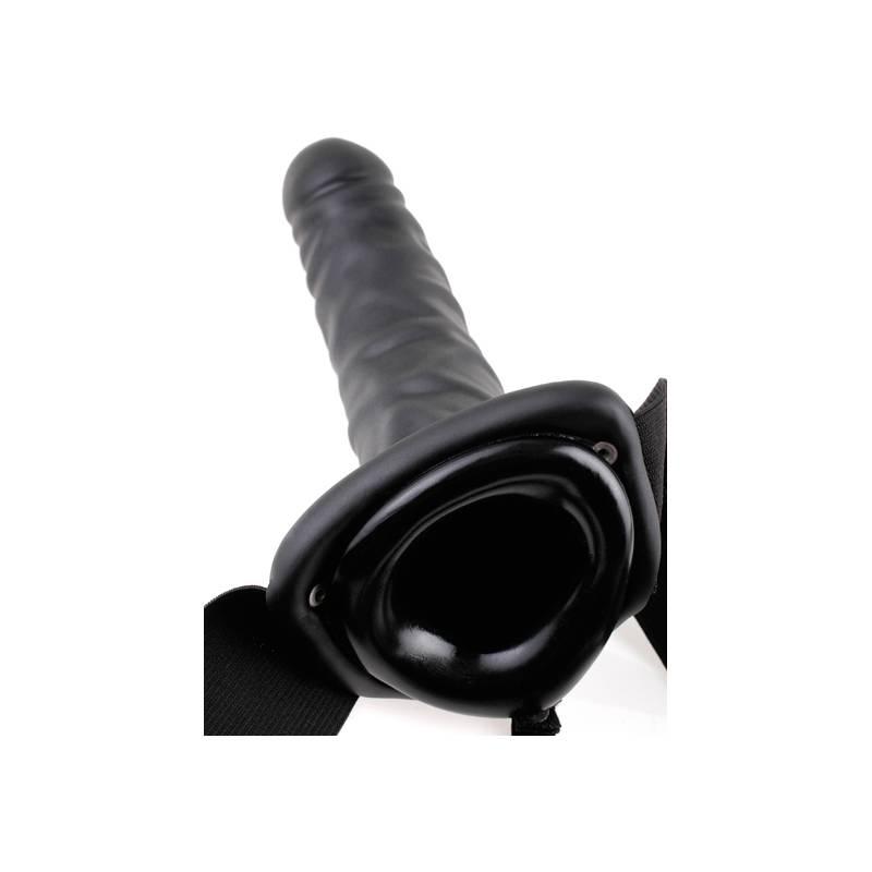 Durex Gel Lubricante Naturals Intimate