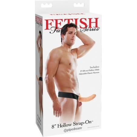 Preservativos Durex Dame Placer