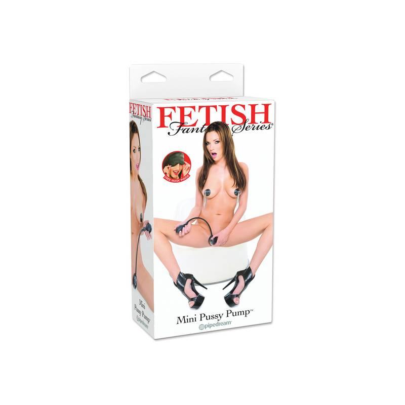 Lubricante Base de Agua Eros