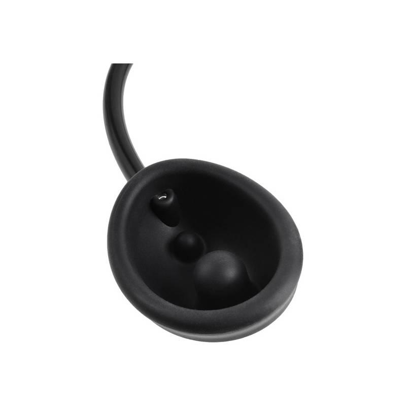 Preservativos Durex Mutual Climax