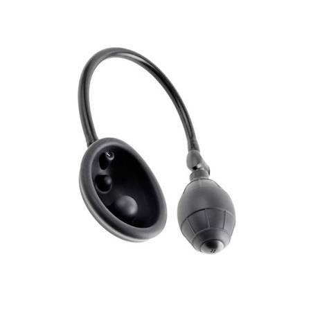 Preservativos Durex Saboreame