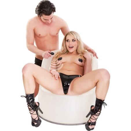 Preservativos Durex Sin Latex