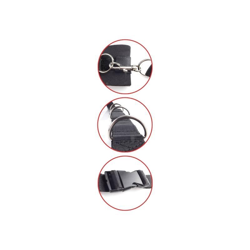 Preservativos Control de Fresa