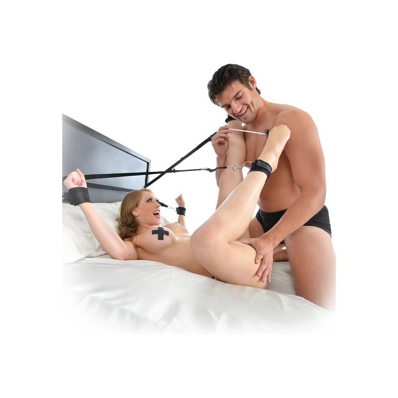 Preservativos Control Fusion
