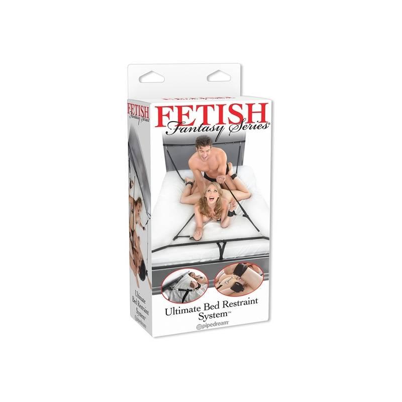 Preservativos Control Not Stop Retard