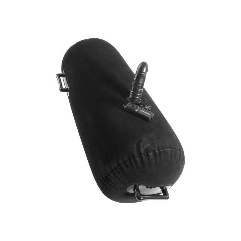 Preservativos Control Non Stop Puntos y Líneas