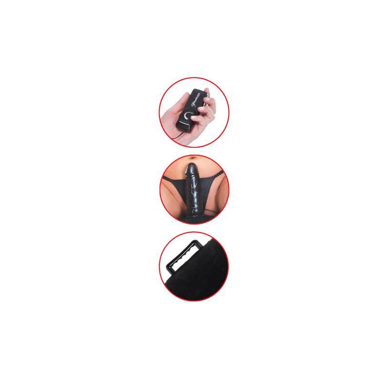 Preservativos Control Nature Forte