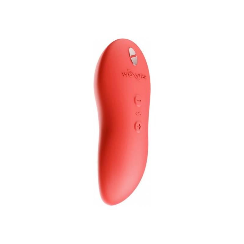 Preservativos Control Extra Lubricante