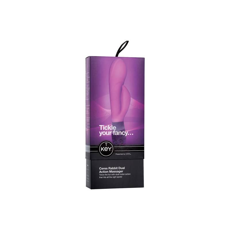 Máscara Veneciana de metal