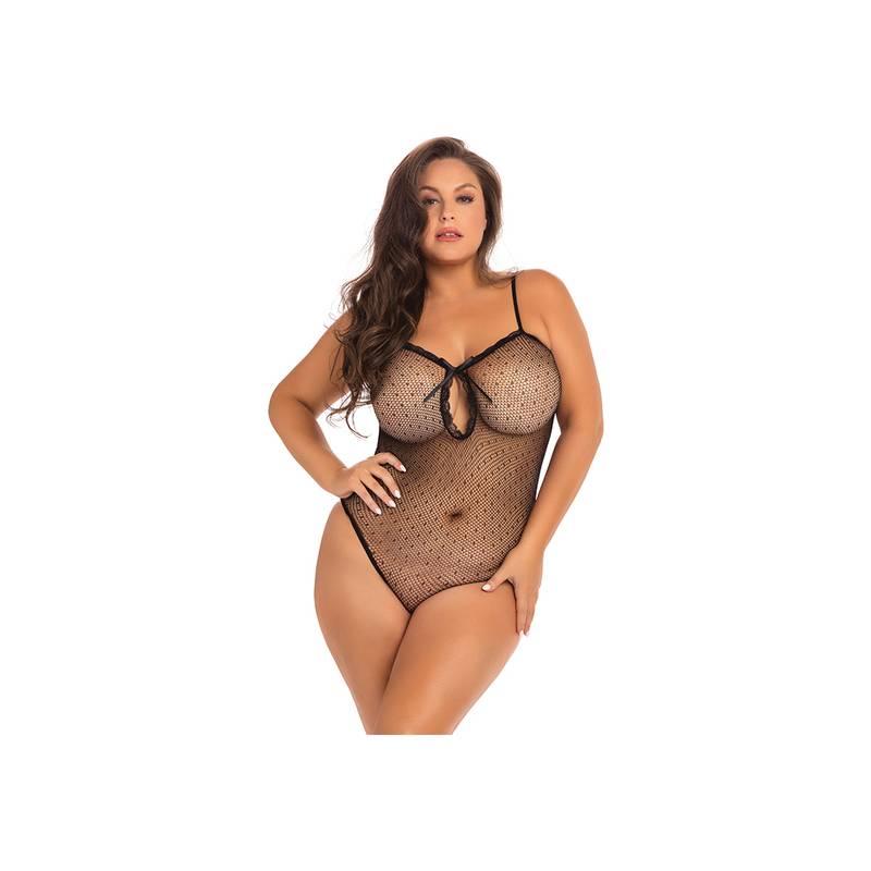 JOY CUP Masturbador Masculino