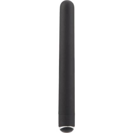 Satisfyer Dual Love Vibrador y Succionador de Aire Pulsado